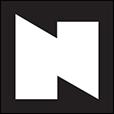 nth-avatar-114