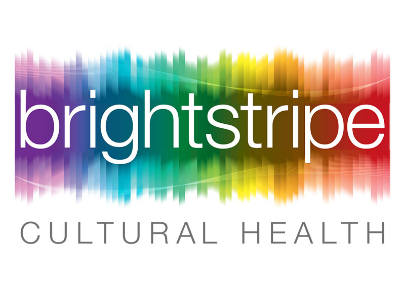 Website and software solution aligned to a marketing strategy for Brightstripe, Hereford
