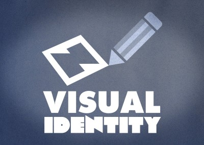 Logos and visual identities
