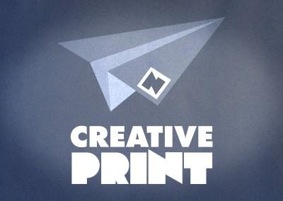 Creative print